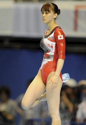 田中理恵 (体操選手)の画像 p1_17